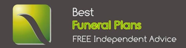 Funeral Plans