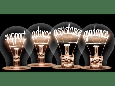 Kept Assets Services