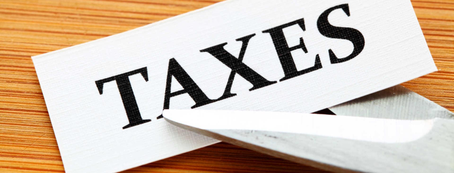 Mitigating Inheritance Tax